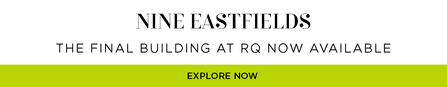 Coming Soon Nine Eastfields 2020 Enquire Now